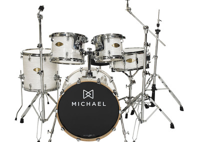 Michael DM853 MP