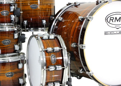 RMV Maple Custom