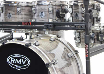 RMV Road Up Com Rack