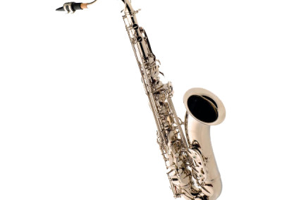Eagle tenor ST-503-N-01